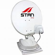 antenne pour cing car stanline premium ii 65 antenne satellite pour cing car