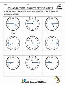 free time worksheets quarter to and quarter past 3161 19 best telling time images on homeschool math teaching time and clock worksheets