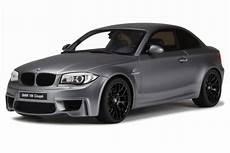 bmw m1 coupé bmw m1 coupe e82 2013 gt spirit scale 1 18 gt709