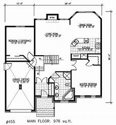 european house plans with basement european house plans home design pdi455 basement house