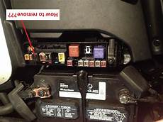 accident recorder 2010 nissan titan head up display 2001 lexus es fuse repair 2001 lexus es fuse repair 97 lexus es300 fuse relay box 1997 2653