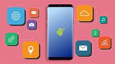 app android 10 must android apps for 2019 pcmag