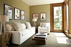 front room decor ideas living wall decorating
