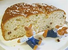 Osterbrot Mima53 Chefkoch De