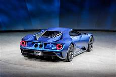 nouvelle ford gt ford gt race car to compete in le mans next year