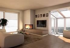 Kachelofen In 2019 Ofen Wohnzimmer Kamin Wohnzimmer Und