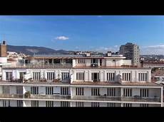 le terrazze trieste residence le terrazze updated 2018 hotel reviews price