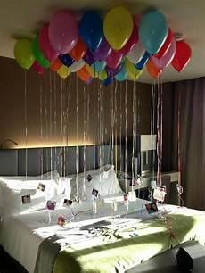 deko ideen mit fotos charmante diy schlafzimmer deko ideen zum valentinstag diy deko schlafzimmer valentinstag