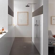 wandfliesen 30x60 weiß matt wandfliesen 60 x 30 home ideen