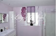 gardinen fürs bad badezimmer gardinen nach ma 223 kaufen fensterdeko f 252 rs bad