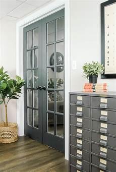 porte interieur grise 1001 id 233 es originales comment peindre une porte