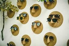Basteln Mit Korkplatten - die wohngalerie brillenhalter aus kork f 252 r