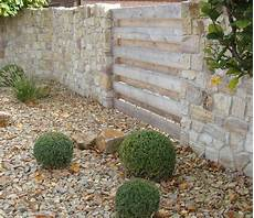 Wilken Melle Gartenplanung Pflaster Platten