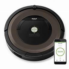 robot vacuum cleaner roomba 896 irobot roomba896