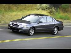 sell car in anchorage ak peddle