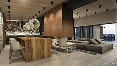 4 modern homes with amazing fireplaces and creative 3 modern homes with amazing fireplaces and creative