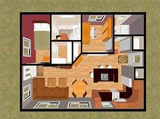 3 ideas for a 2 bedroom home includes floor simple small house floor plans bedrooms bedroom apartment