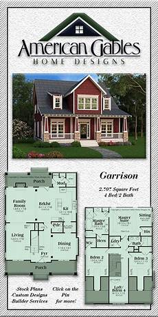 garrison colonial house plans garrison square house plans bungalow style house plans