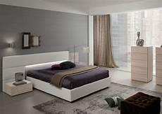 da letto design moderno vendita camere da letto napoli improta arredamenti