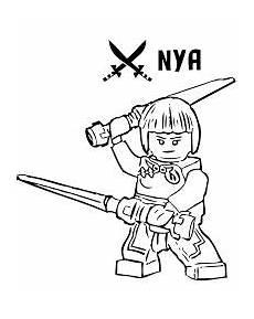 Ninjago Malvorlagen Ultimate Malvorlagen Die Ninjas Mit Seinem Meister In Lego Ninjago