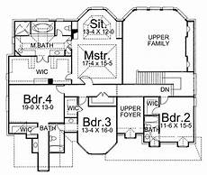 drummond house plans photo gallery colburn place 8008 5 bedrooms and 4 baths the house