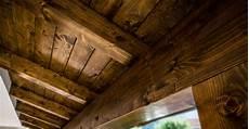 costruire una tettoia in legno tettoia in legno fai da te come e perch 233