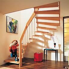 Offene Treppe Sichern - treppe berechnen treppen fenster balkone selbst de