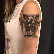 Arm Tattoos For Ideas And Designs For