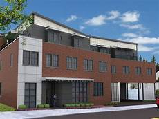 Apartment Buildings For Sale Morristown Nj by Lofts At Morristown 50 Percent Leased