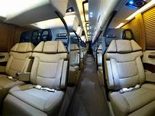 DC Designs  First Class New Super Luxury Bus In
