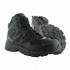 chaussures d intervention magnum uniforce 6 0
