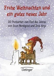frohe weihnachten und ein gutes neues jahr 20 postkarten