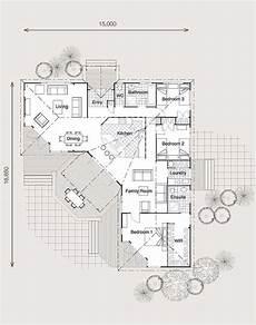 jamaican house plans jamaican floor plan 169 lockwood 2010 unusual floor plan