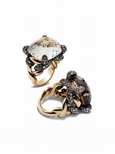 pomellato rings pomellato jewelries accessories pomellato