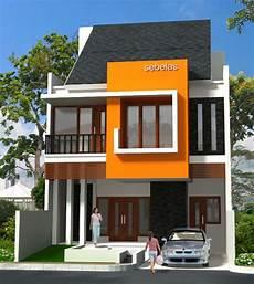 Desain Rumah Minimalis Modern 1409110116