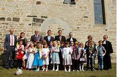 Evangelische Grundschule Gotha - evangelisches schulwerk schultr 228 ger