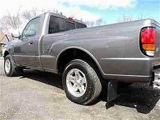 auto air conditioning repair 2000 mazda b series parking system sell used 2000 mazda b2500 pickup truck super clean 5spd manual no reserve b 2500 pu in