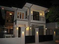 modern houses search philippines house design house house design