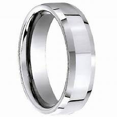 cheap mens silver wedding bands wedding and bridal inspiration