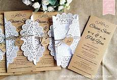 doily inspired brown rustic wedding cards for garden rustic wedding malaysia in 2019 wedding