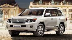2020 toyota land cruiser redesign release price toyota