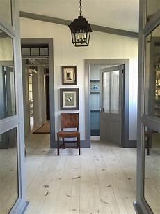 steven gambrel 42 howard street sag harbor habituallychic 017 in 2019 dark trim dark doors