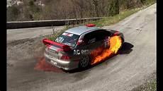de rallye best of rally 2015 hd show crash mistakes sound