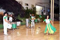 projeto tambores na escola ii 2014 semana da