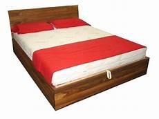 testata futon articoli letti futon torino