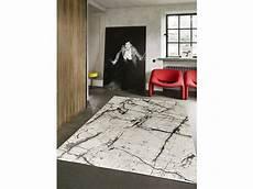 tapis 160x230 cm vente de tapis salon et chambre