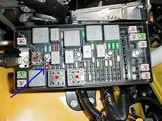 2008 mustang fuse box location 2006 mustang gt how to pull cooling fan fuse ford mustang forum