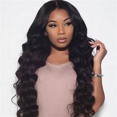 55 sensational weave styles you ll want to try my new hairstyles