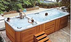spa de nage prix usine prix spa de nage exterieur id 233 es d 233 coration id 233 es