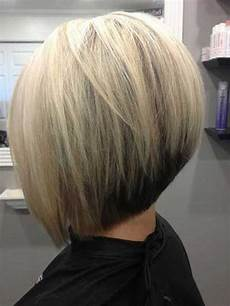 simple short haircuts for straight hair short hairstyles